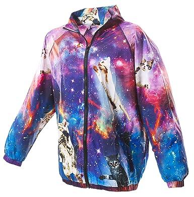 80s neon jacket amazon