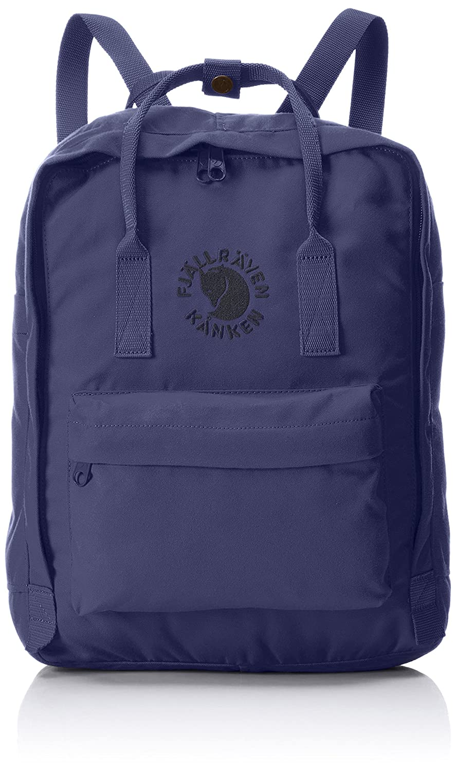 (フェールラーベン) FJALL RAVEN Re-Kanken Midnight Blue 558 B01E4E80FO