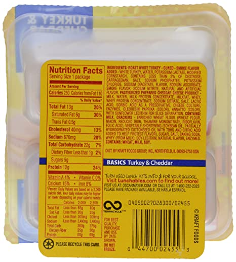 How Long Do You Microwave A Hot Dog together with Blue Buffalo Healthy Weight Nutrition Facts together with 32292 Reich Brothers To Buy Former Oscar Mayer Headquarters moreover RssFeed also Angus Steak Nutrition. on oscar mayer nutrition guide