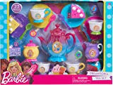 Just Play Barbie Dreamtopia Tea Set