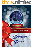 Desert Duet (O Little Town of Christmas)