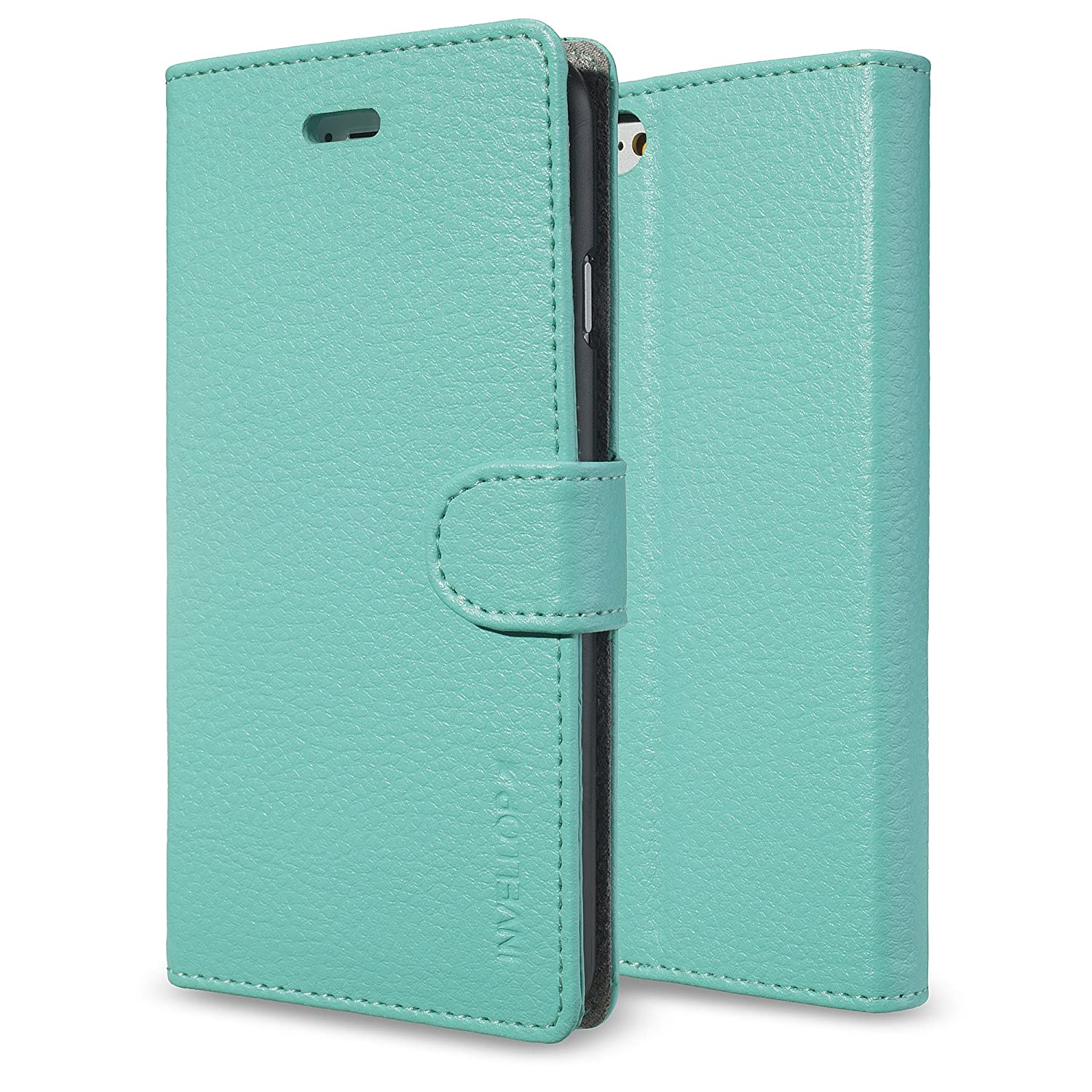 teal iphone 6 case