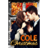 Cole For Christmas