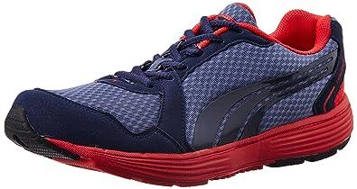 Chaussures Puma Descendant V2 Wns