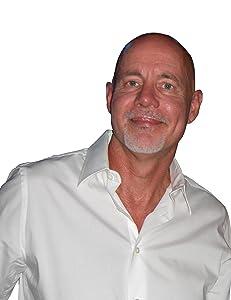 Dr. Robert A Glover