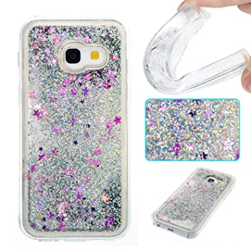lot coque samsung a3 2017