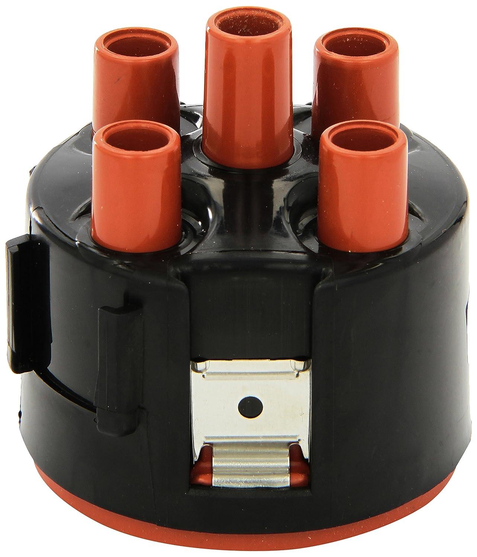 Bremi 6027R - Calotta Distributore Accensione