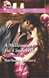 A Millionaire for Cinderella (In Love with the Boss)