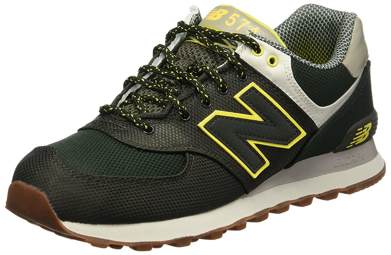new balance expedition 574