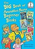 The Big Book of Berenstain Bears Beginner Books (Beginner Books(R))