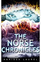 The Norse Chronicles Kindle Edition
