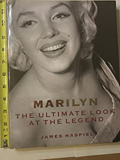 amazon marilyn monroe eve arnold collections catalogues