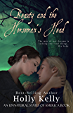 Beauty and the Horseman's Head (Unnatural States of America Book 2)