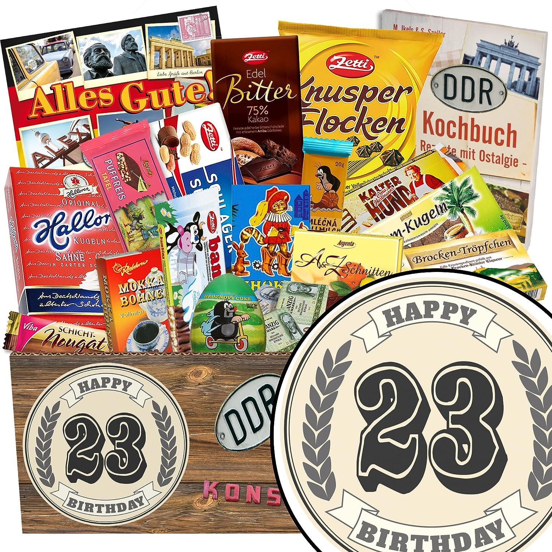 Mann geschenk 75 geburtstag Geburtstagsgeschenk für