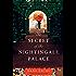 The Secret of the Nightingale Palace: A Novel