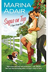 Sugar on Top (Sugar, Georgia Book 2) Kindle Edition
