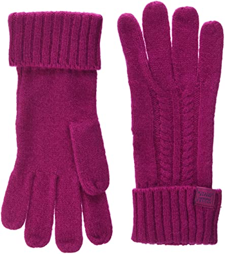 Joules Clark, Guantes para Mujer