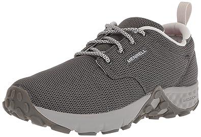 496e69ca97 Amazon.com | Merrell Men's Jungle Lace Vent AC+ Sneaker | Fashion ...