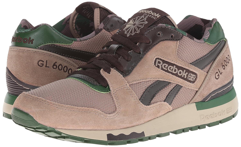Reebok Men's GL 6000 ANE Classic Shoe