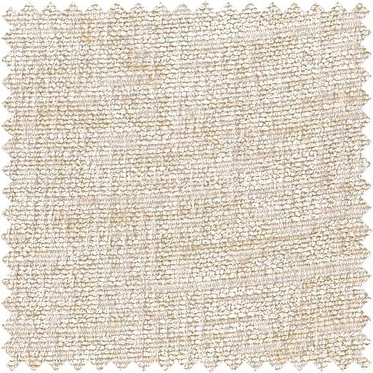Material de tapicería chenilla brillantes suaves telas ...
