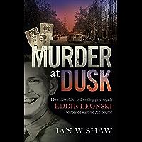 Murder at Dusk: How US soldier and smiling psychopath Eddie Leonski terrorised wartime Melbourne