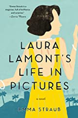 Laura Lamont's Life in Pictures Kindle Edition