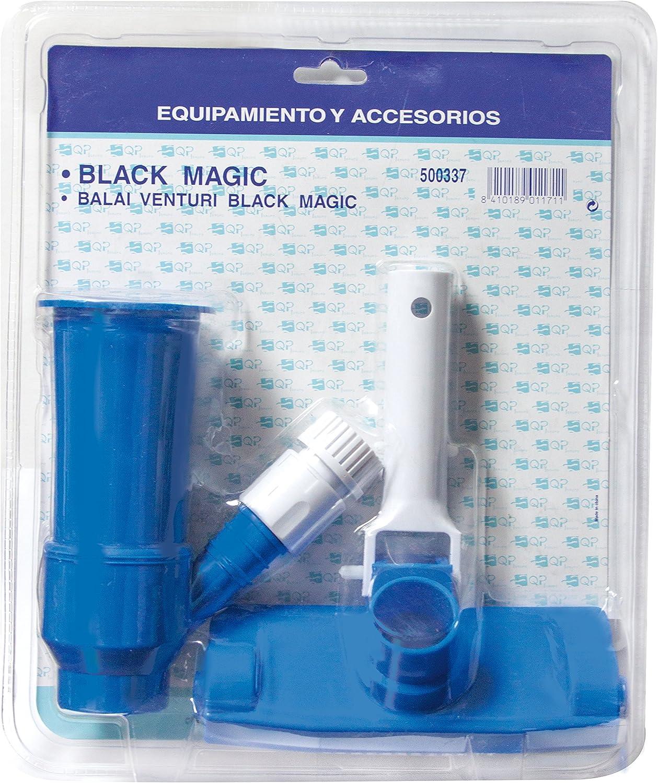 Productos QP 500337 - Limpiafondos: Amazon.es: Jardín