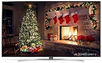 lg 86 inch tv. lg electronics 86sj9570 86-inch 4k ultra hd smart led tv (2017 model) lg 86 inch tv