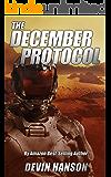 The December Protocol