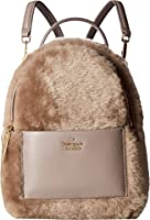 Kate Spade New York Womens Finer Things Merry