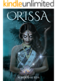 Orissa (Spanish Edition)