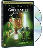 The Green Mile (Special Edition) (Bilingual)