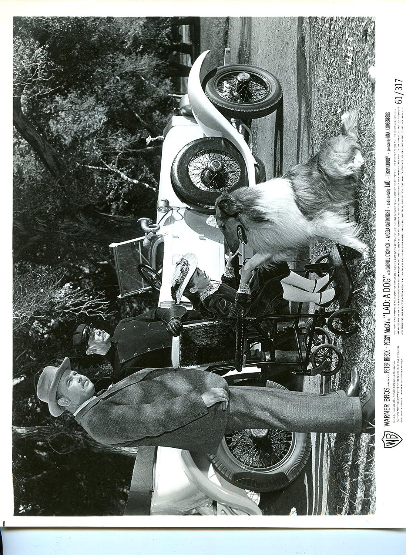 Jean Stuart Hot pics & movies Halle Berry,June Carlson