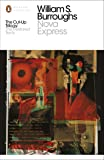 Nova Express: The Restored Text (Penguin Modern Classics)