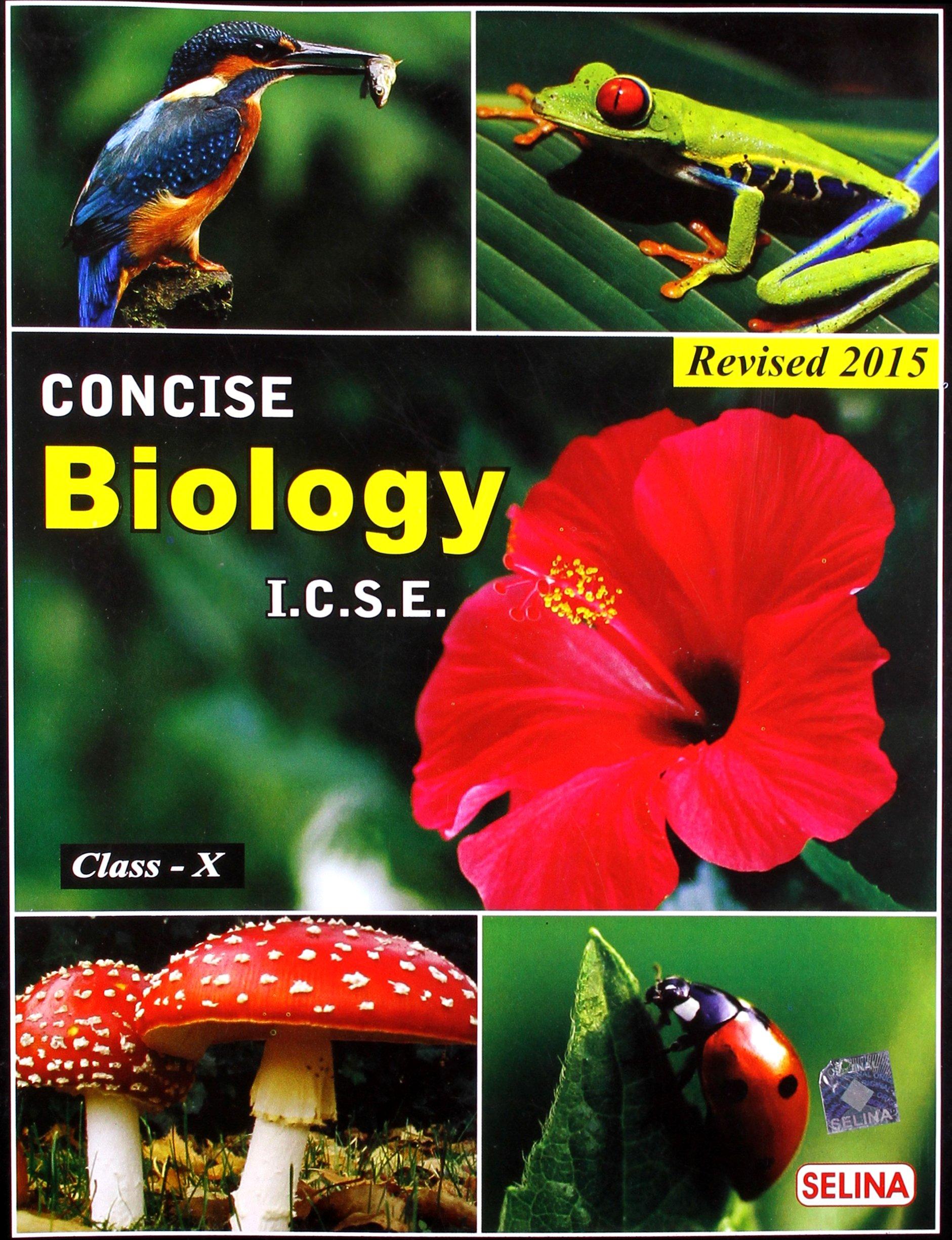 Textbook pdf free physics