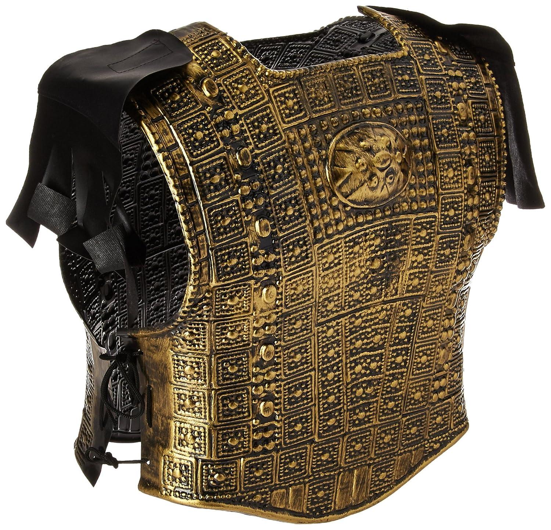 ventas directas de fábrica Jacobson Sombrero Co. ATC002021998 Heavy Duty 4 piezas de de de oro de pl-stico Conjunto de armadura  el estilo clásico