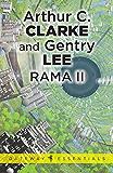 Rama II (Rama Series Book 2) (English Edition)