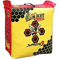 Morrell Supreme 3 Field Point Bag - chamarra de tiro con arco