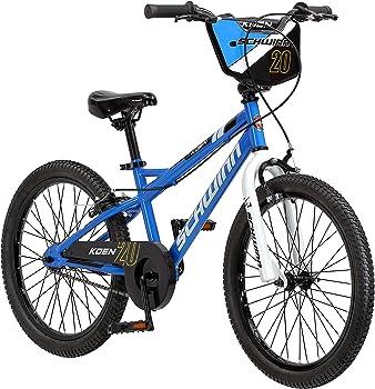Schwinn Koen 20 Inch Bikes