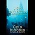 Cold Blooded (A Rick Bentz/Reuben Montoya Novel Book 2)