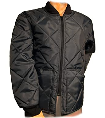 3a799f79a028 Diamond Quilted Jacket at Amazon Men s Clothing store