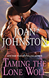 Taming The Lone Wolf (novella)