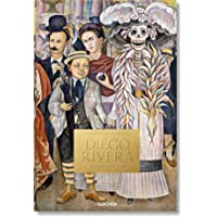 Diego Rivera. The Complete Murals (Fantastic Price)