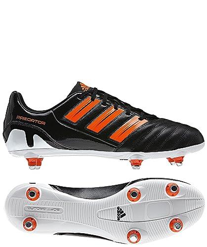 chaussures foot adidas predator absolado