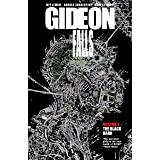 Gideon Falls Vol. 1: The Black Barn