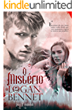 O Mistério de Logan Bennet