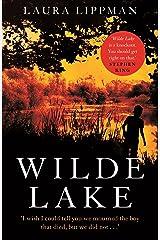 Wilde Lake Kindle Edition