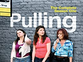 Pulling - Season 1