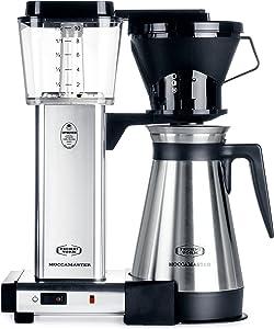 Technivorm-Moccamaster-79112-KBT-Coffee-Brewer,-40-oz