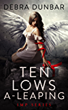 Ten Lows A-Leaping: An Imp World Story